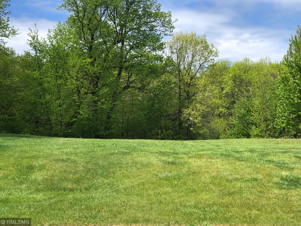 1023 Prairie Ridge Lane Property Photo
