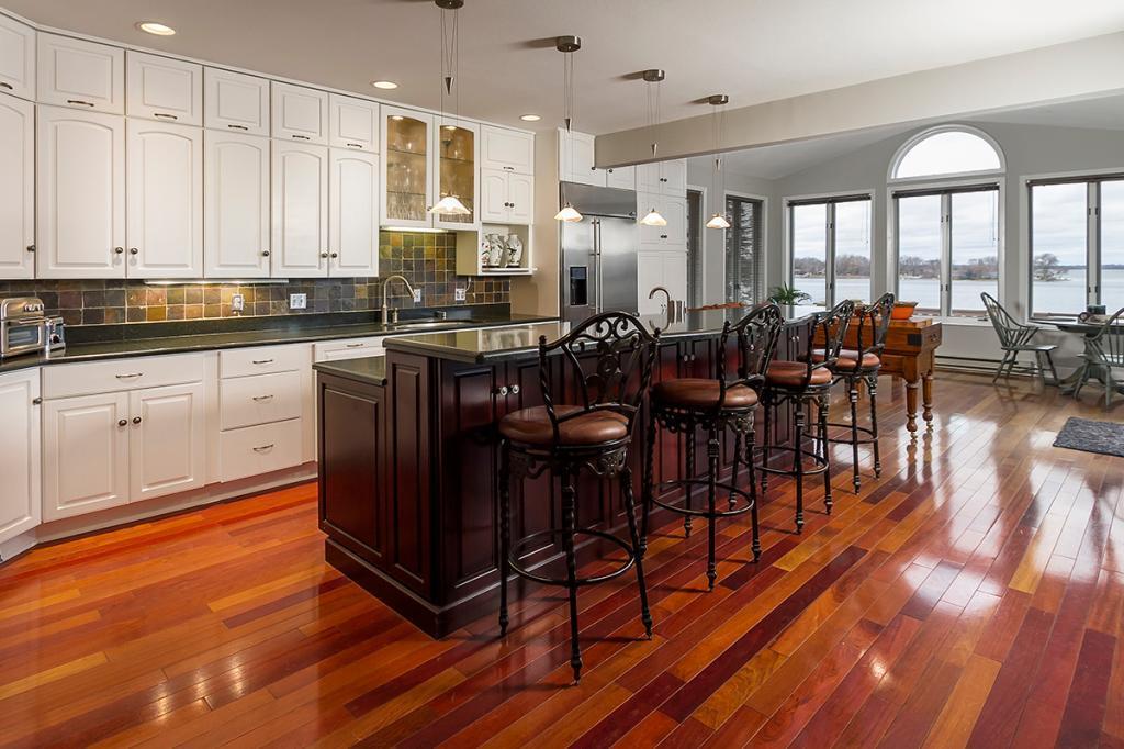 300 W Lake Street Property Photo - Waconia, MN real estate listing