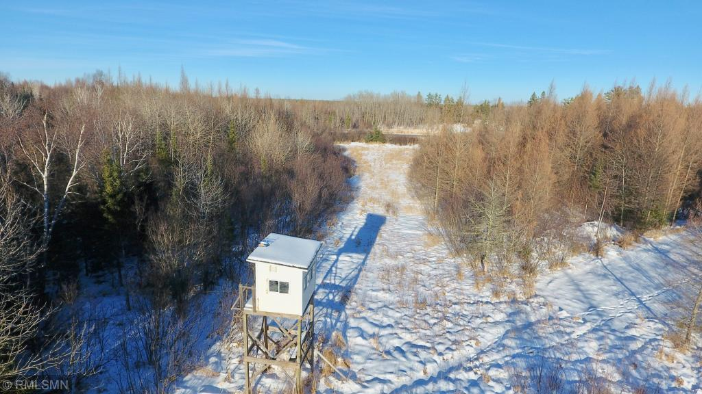 XX Highway 2 Property Photo - Floodwood, MN real estate listing