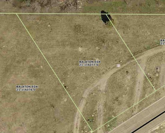 4010 Lake Yankton Avenue Property Photo