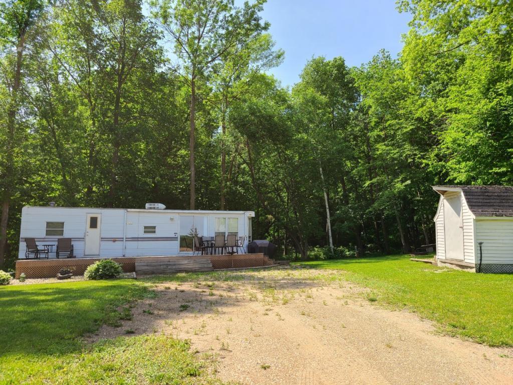 23075 Green Acres Property Photo - Richmond, MN real estate listing