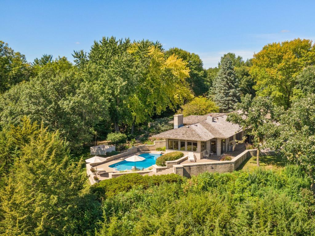 1000 Hesse Farm Property Photo - Chanhassen, MN real estate listing