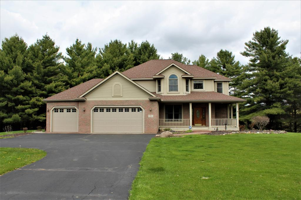 1952 62nd Property Photo - Somerset, WI real estate listing