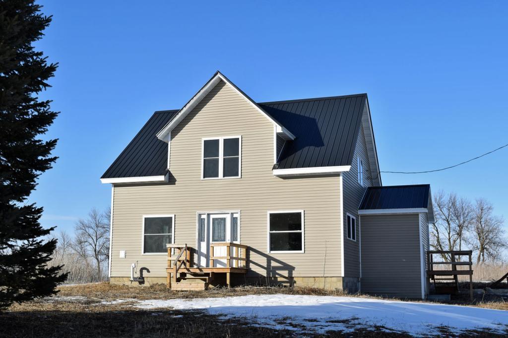 1405 270th Property Photo - Audubon, IA real estate listing