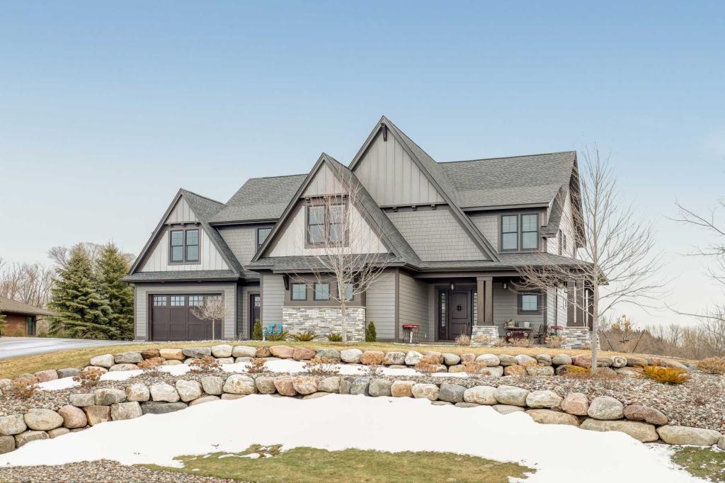 , Credit River Twp, MN 55372 - Credit River Twp, MN real estate listing