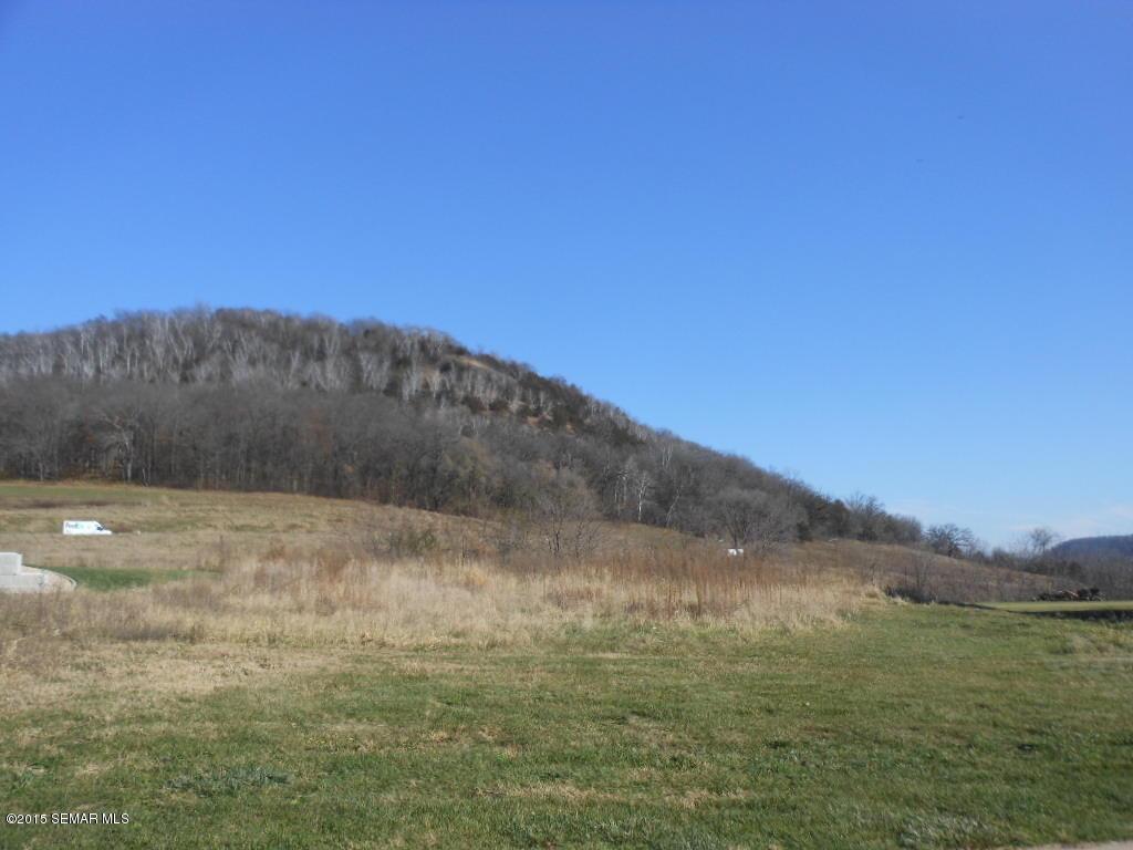 171 Rimrock Road Property Photo