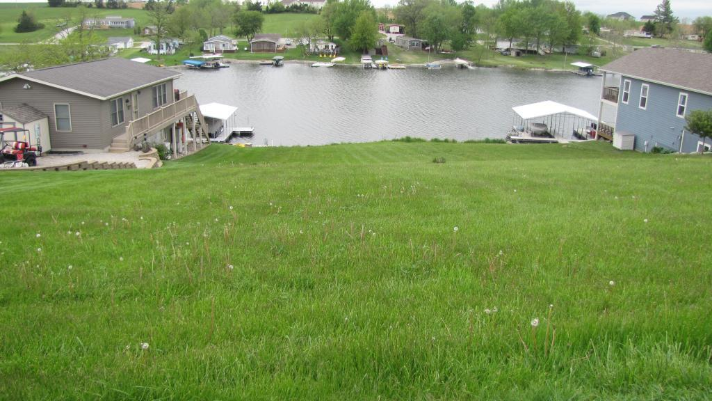 643 Lot 643 Big Bend Road Property Photo - Ellston, IA real estate listing