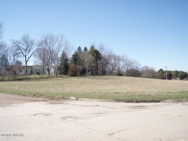 1601 Prairie Avenue N Property Photo