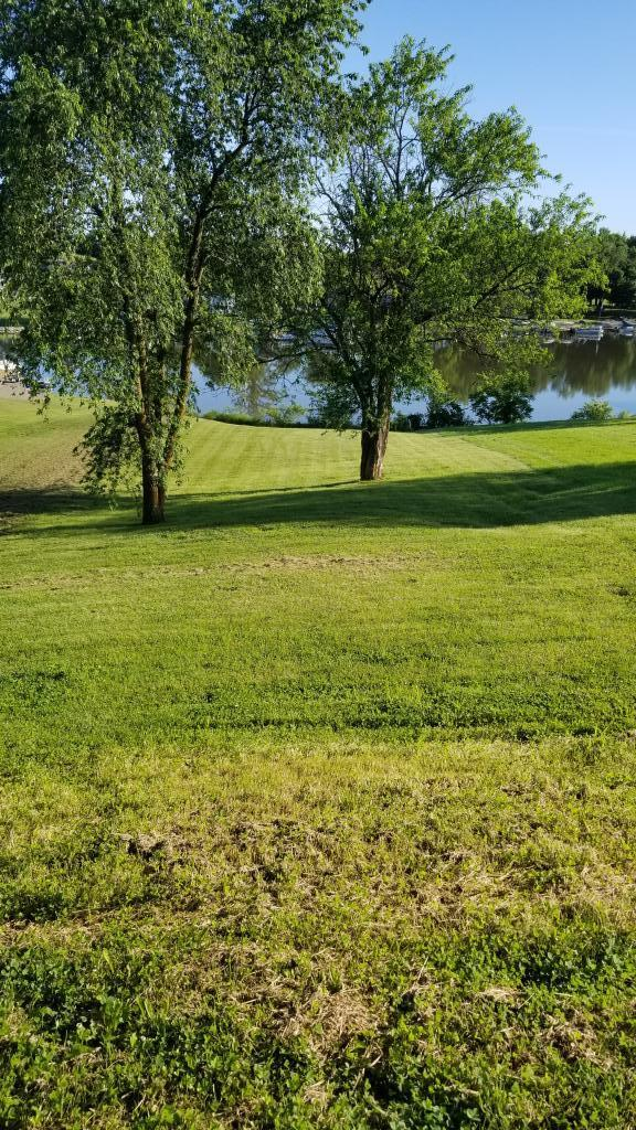 639 Big Bend Road Property Photo - Ellston, IA real estate listing