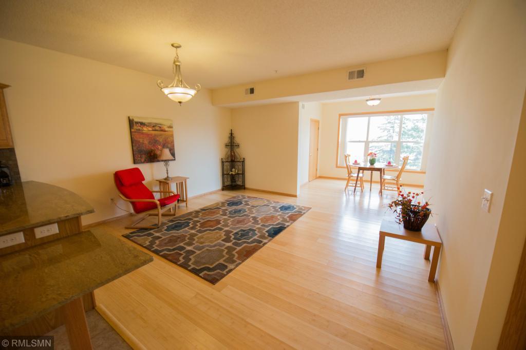 9201 Medicine Lake Road #202 Property Photo - Golden Valley, MN real estate listing