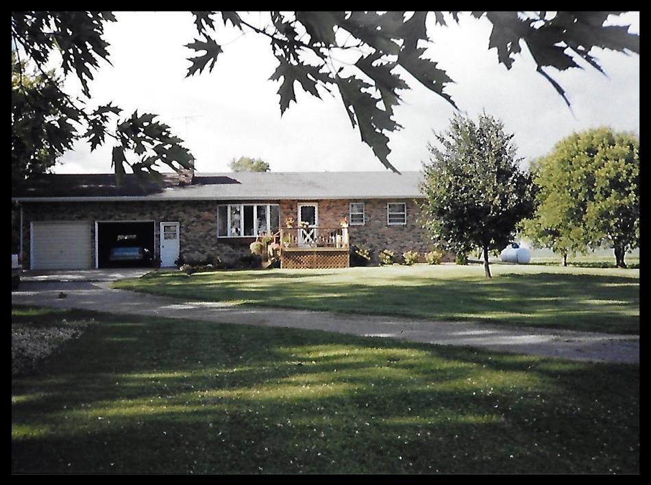 830 Highway 12 SE Property Photo - De Graff, MN real estate listing