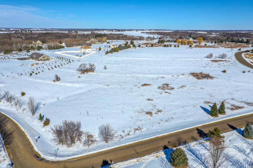 XXXXX 478th Property Photo - Oak Grove Twp, WI real estate listing