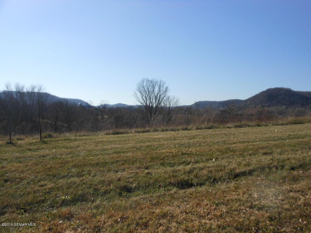 186 Rimrock Road Property Photo