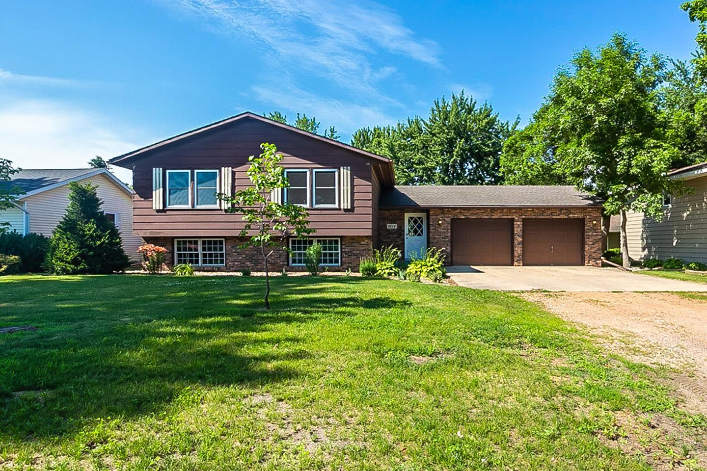 1014 Prairie Property Photo