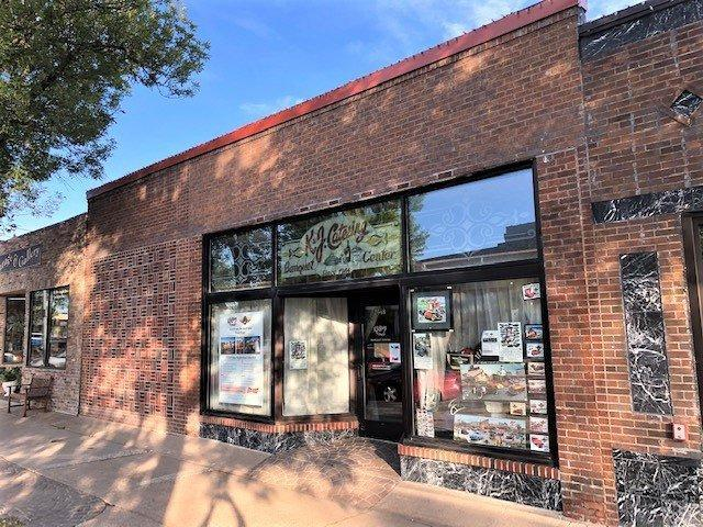 2544-2548 7th Ave E Property Photo - North St. Paul, MN real estate listing