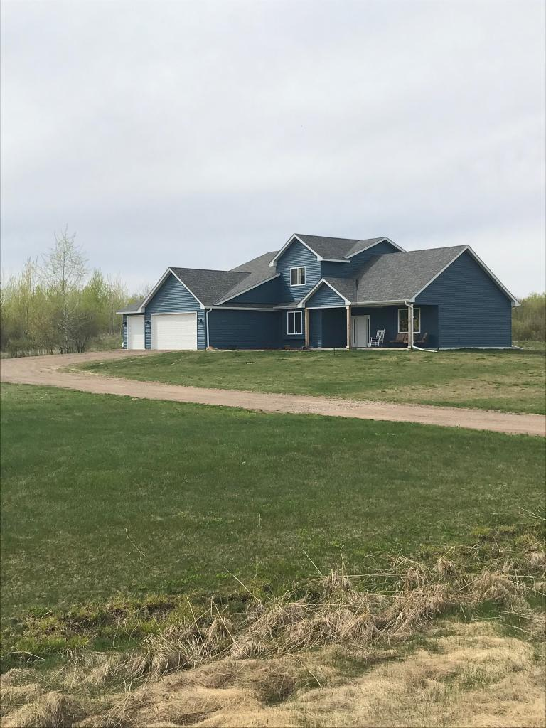 48228 Gull Avenue Property Photo - Rush City, MN real estate listing