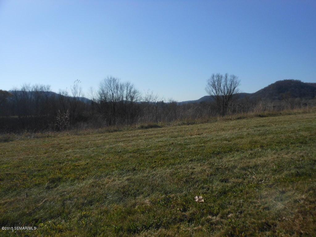 202 Rimrock Road Property Photo