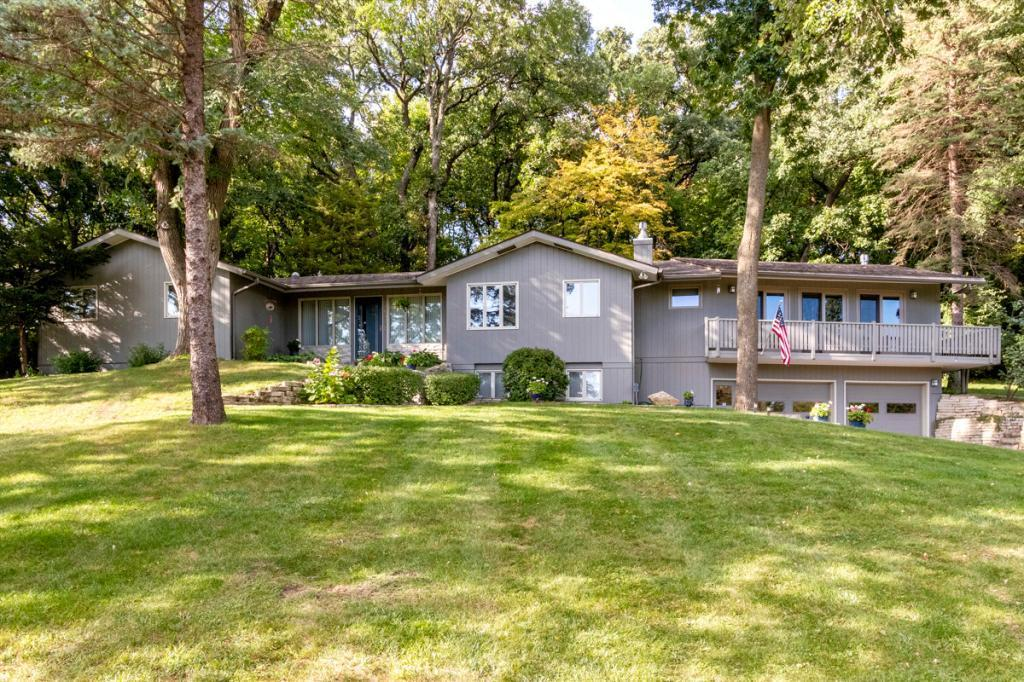 Baihly Woodland 1st Add Repl Real Estate Listings Main Image