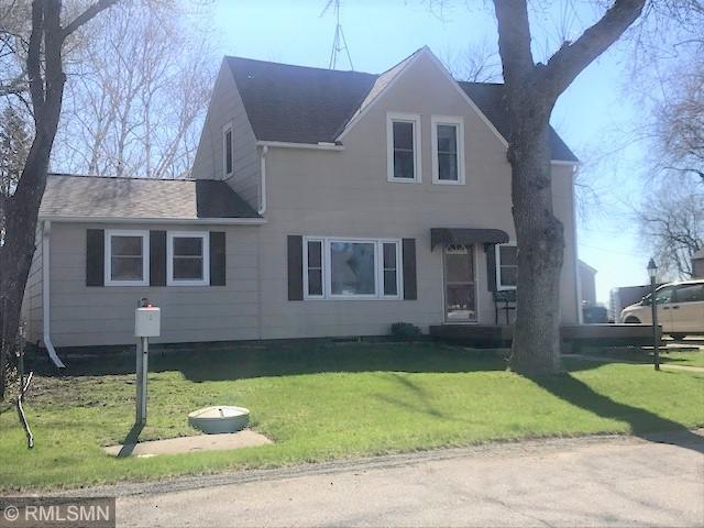 13450 621st Property Photo
