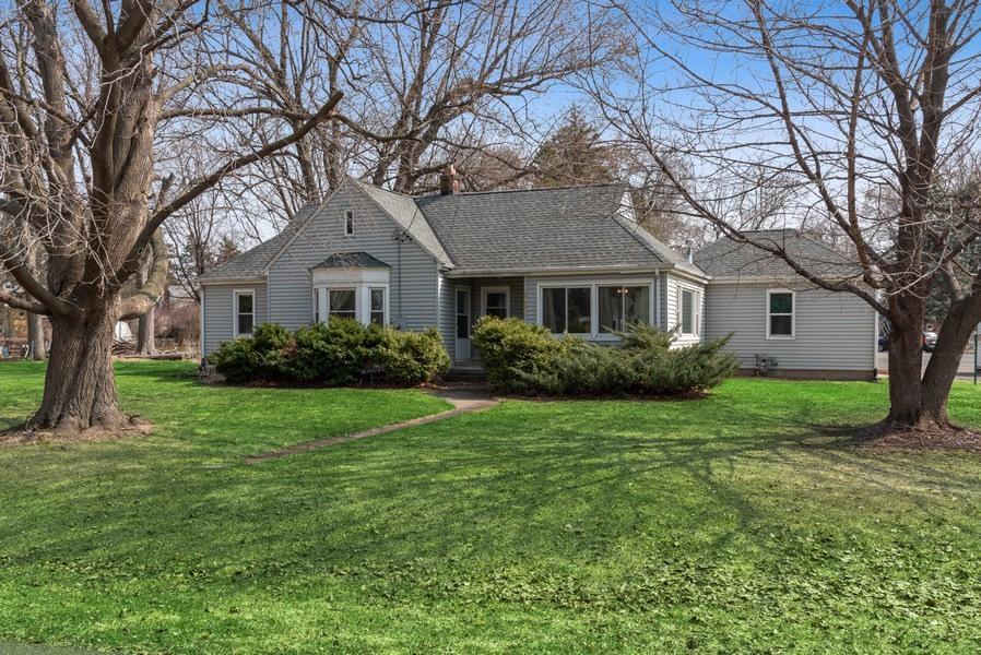 2464 Stillwater E Property Photo