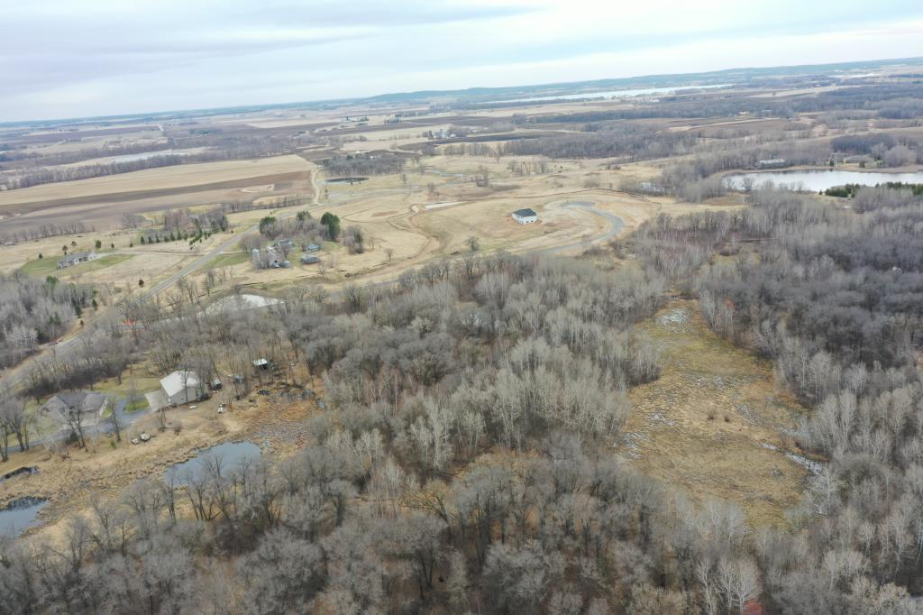 6012 Scenic View Court Property Photo - Kimball, MN real estate listing