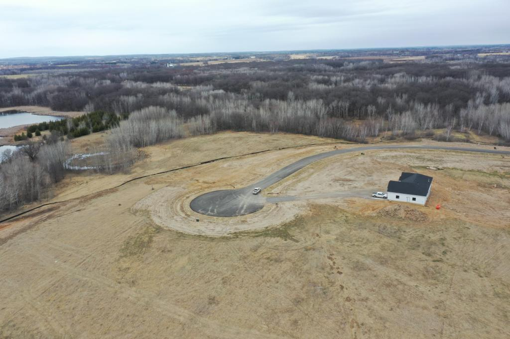 6066 Scenic View Court Property Photo - Kimball, MN real estate listing