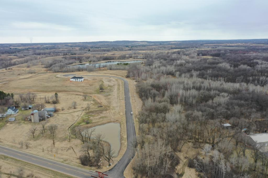 6037 Scenic View Court Property Photo