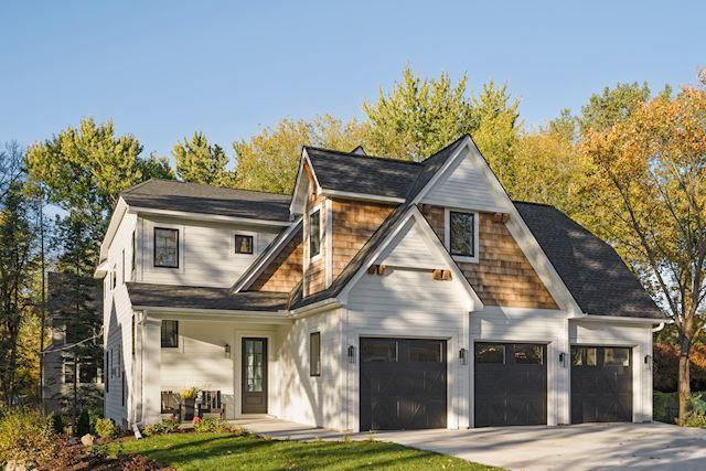 5608 Grove Property Photo