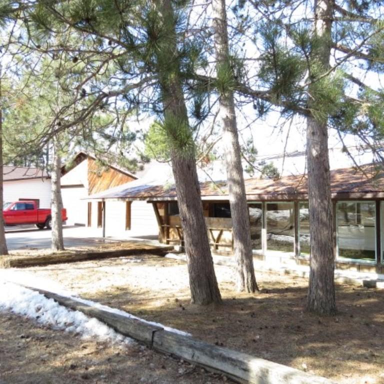 13491 Ironwood Property Photo - Fall Lake Twp, MN real estate listing