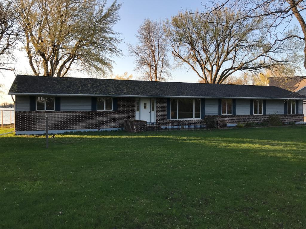 2150 Edgewater Property Photo - Gary, SD real estate listing