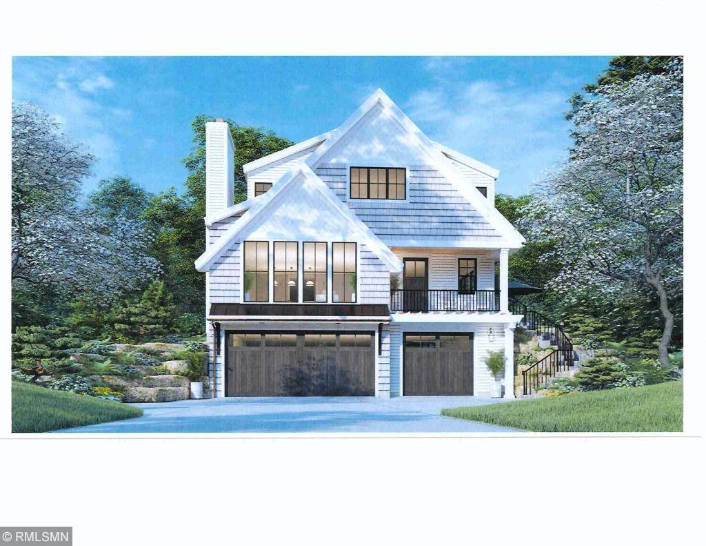 4227 Washburn S Property Photo