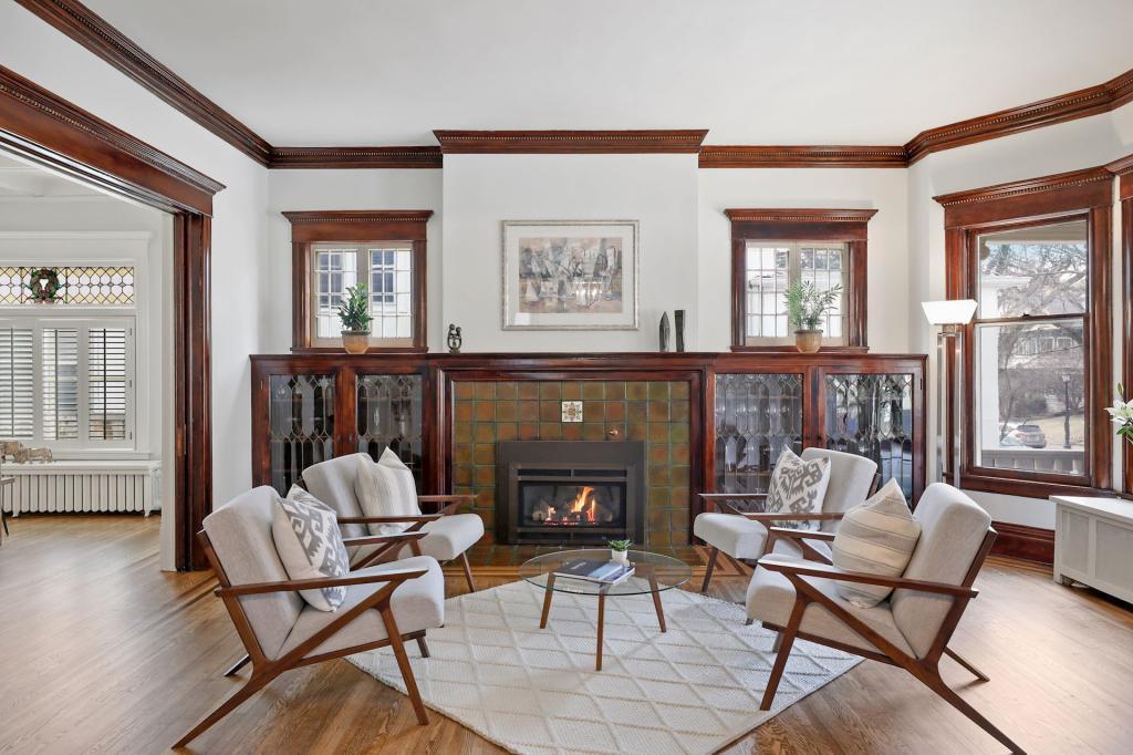1815 Fremont S, Minneapolis, MN 55403 - Minneapolis, MN real estate listing