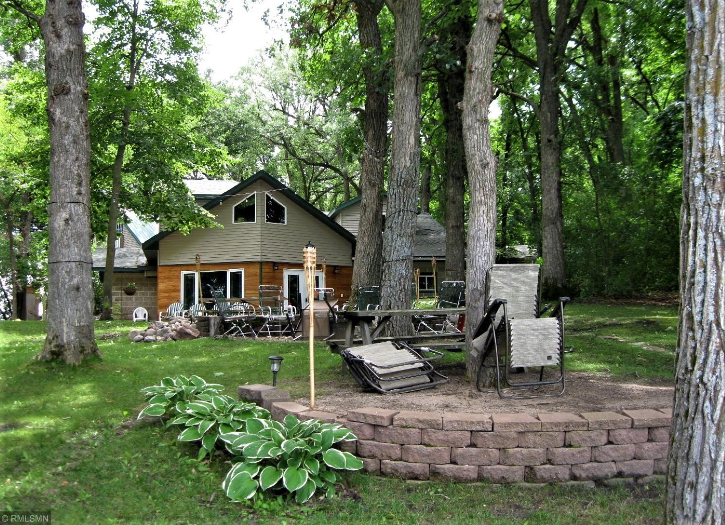 30573 County Road 19 Property Photo - Ashby, MN real estate listing