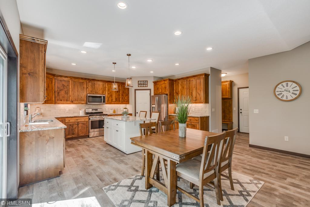 1320 Rose Place Property Photo - Roseville, MN real estate listing