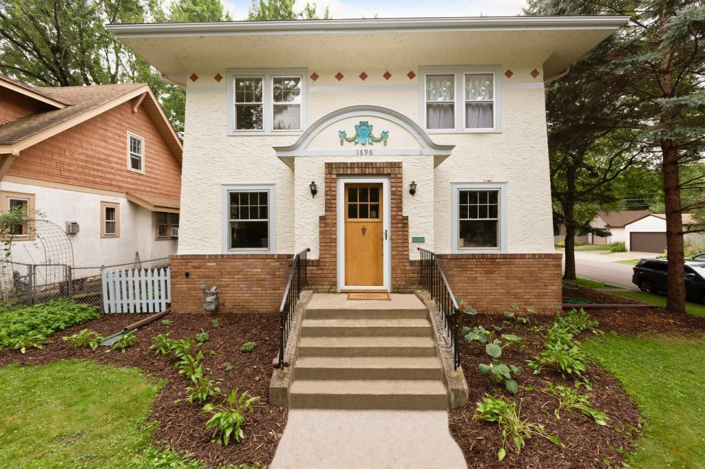 1696 Juliet Avenue Property Photo