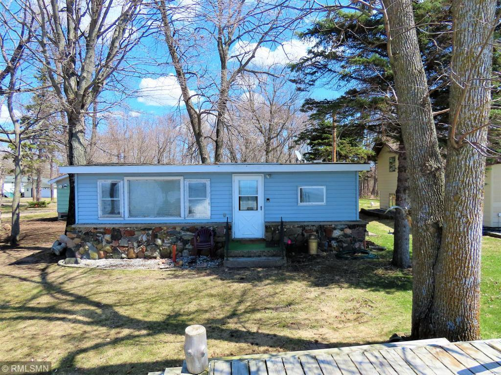 47865 Outlook Property Photo - Isle, MN real estate listing