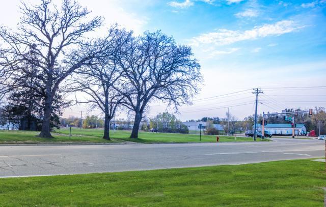 405 S McKay Avenue Property Photo