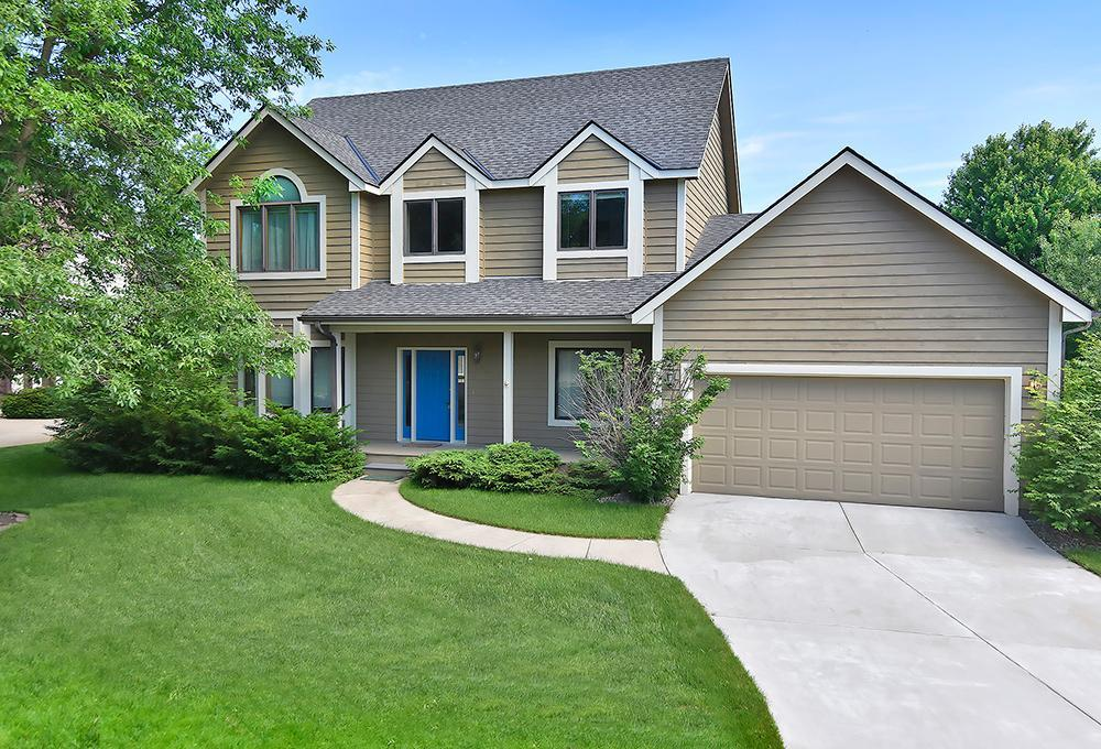 704 Hackerson Property Photo - Northfield, MN real estate listing