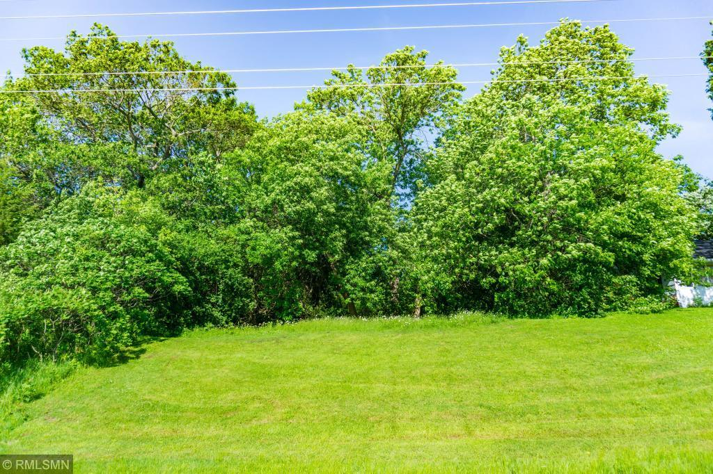 XXX Guernsey Avenue Property Photo - Chaska, MN real estate listing