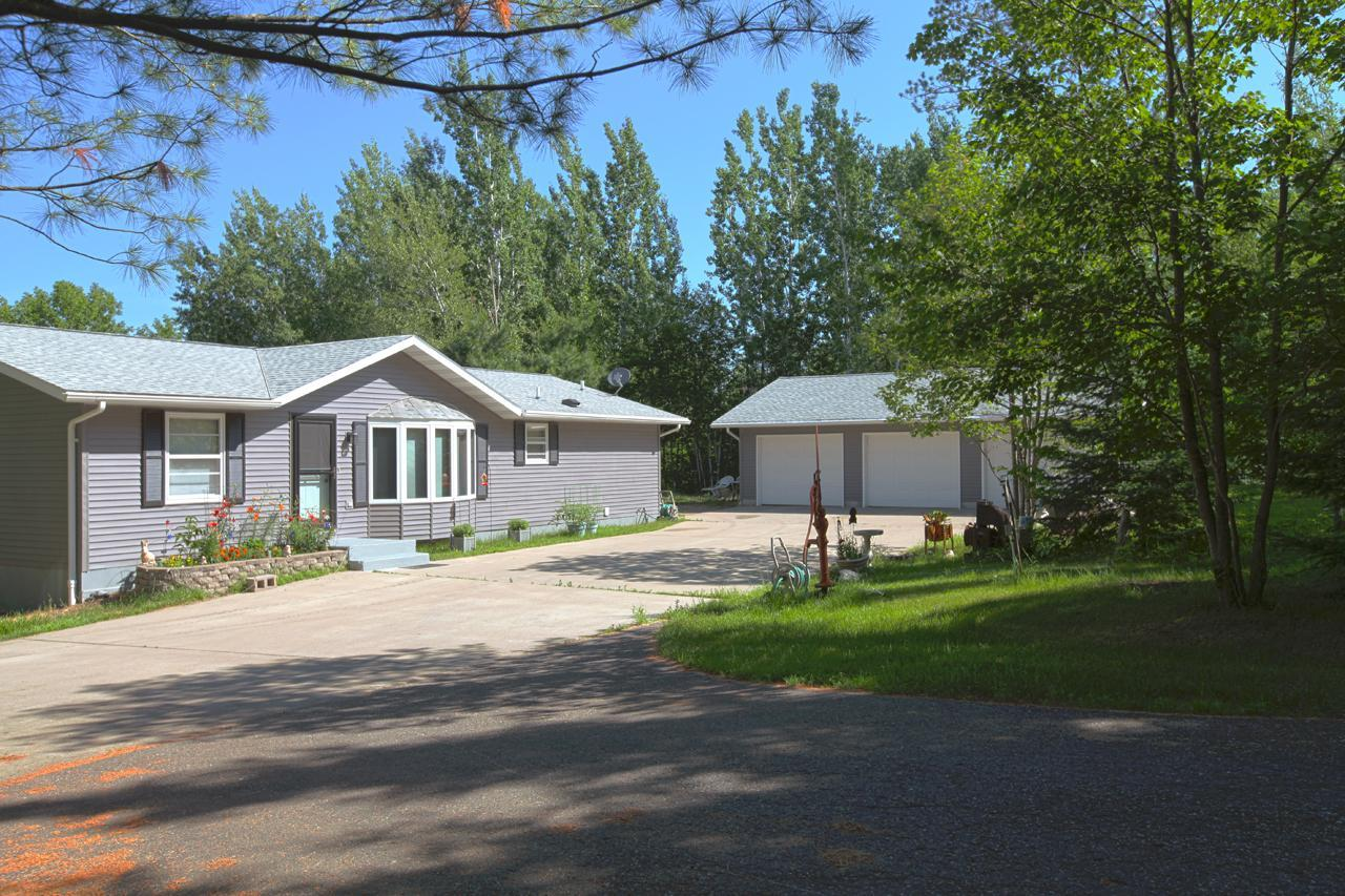 6029 Lake Street Property Photo - Aurora, MN real estate listing