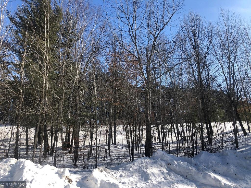TBD-T8 Eagles Nest Circle NW Property Photo - Akeley, MN real estate listing