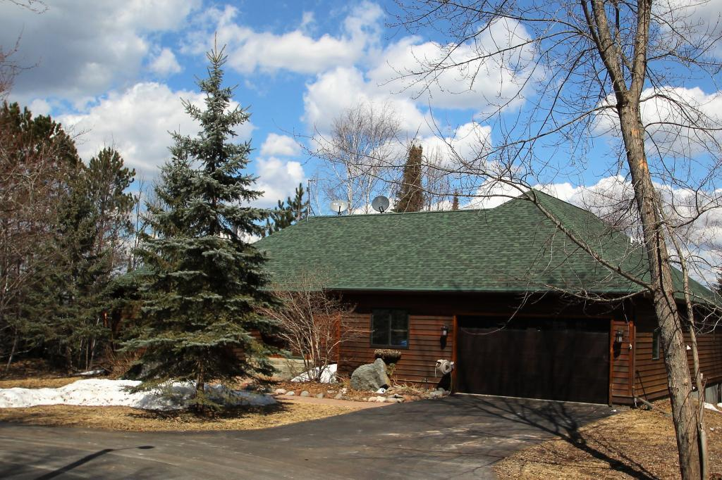 4193 Acorn Lane Property Photo - Duluth, MN real estate listing