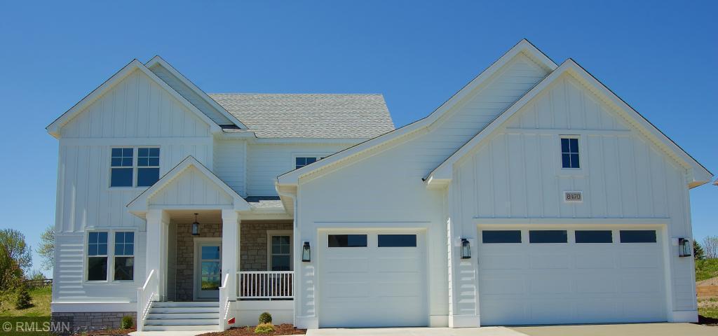 8470 Hillpointe Lane Property Photo - Victoria, MN real estate listing