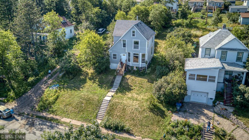 1215 5th, Duluth, MN 55806 - Duluth, MN real estate listing