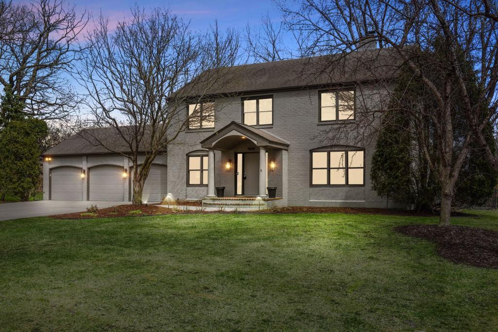 9609 Oak Ridge Property Photo
