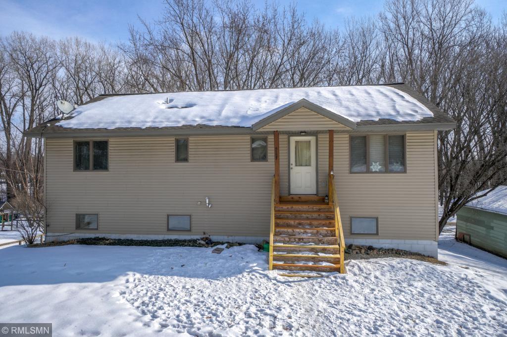 517 Minnesota Street S Property Photo - Bayport, MN real estate listing