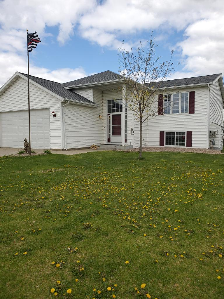 425 Glen Street SW Property Photo - Eyota, MN real estate listing