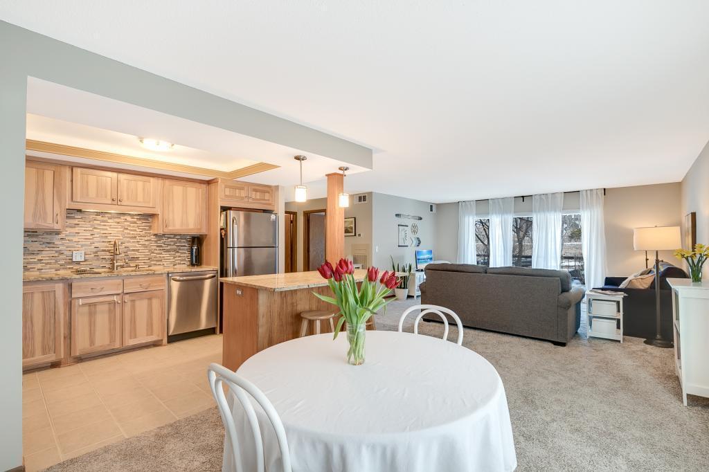 2885 Knox Avenue S #208 Property Photo - Minneapolis, MN real estate listing