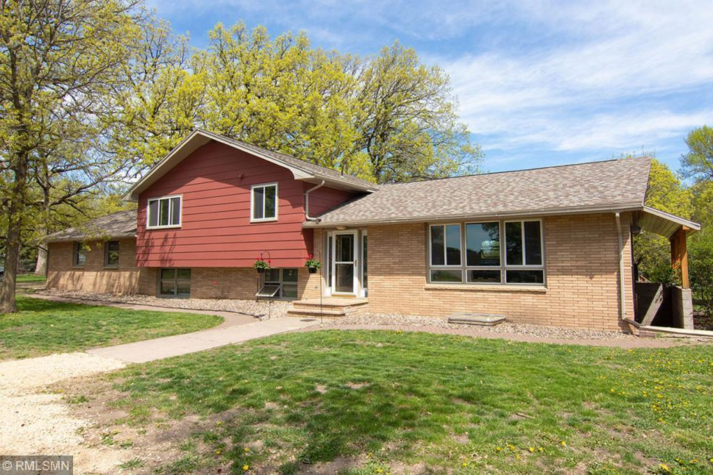 36390 Fort Property Photo - Saint Peter, MN real estate listing