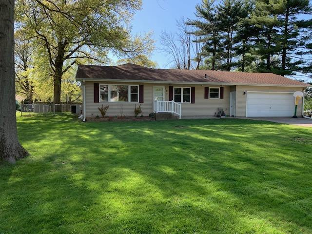 2821 Irish Ridge Property Photo - Burlington, IA real estate listing